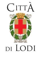 Comune di Lodi