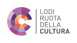 Ruota della Cultura