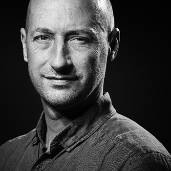 Stéphane Arnaud