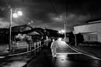 Fukushima01_LR