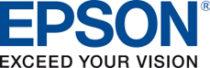 logo_Epson