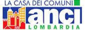 logo_anci_lombardia