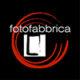 logo_fotofabbrica