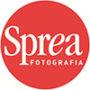 logo_sprea