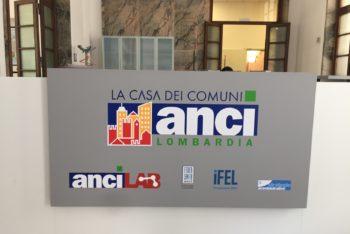 ANCI.1