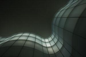 Massimo Lizzi<br /> Emozioni geometriche