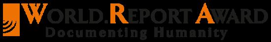 logo_wra_750
