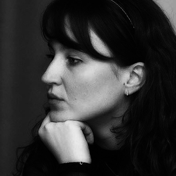 Oxana Oleinik