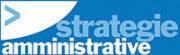 logo_startegie_4.0.qxp