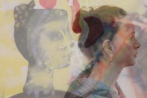 Domenico De Palma<br /> Fruitori d'arte