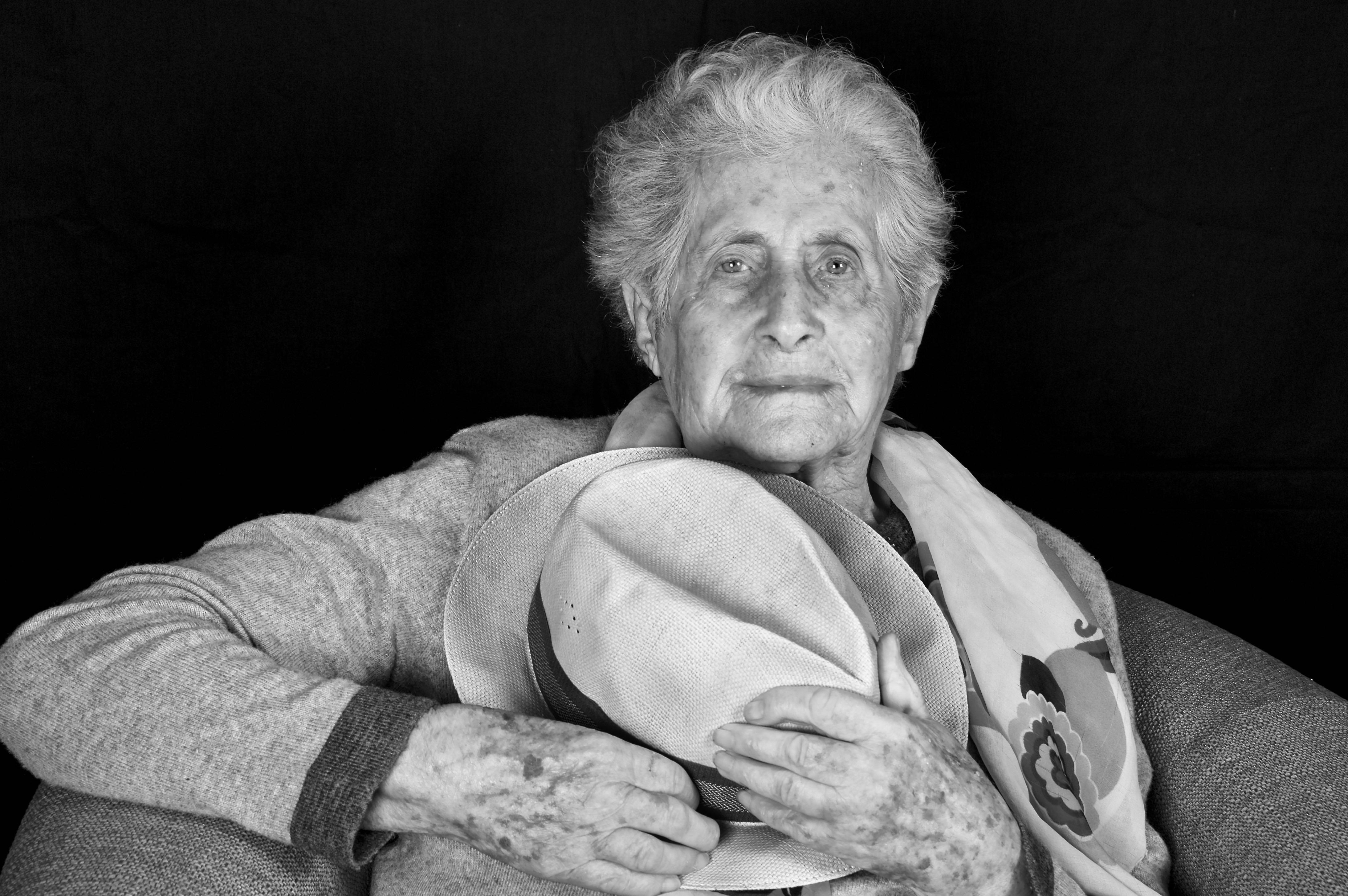 Maria Simona Malattia<br /> Progenitori