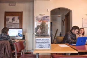 Libera - Coordinamento Provinciale di Brescia<br /> Confiscati e Fotografati