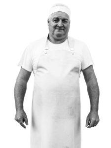 Nicola Picogna<br /> Fare formaggio