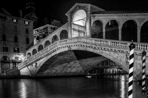 Sandro Lasco<br /> Notturno Veneziano