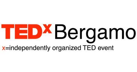 logo TEDx Bergamo-001
