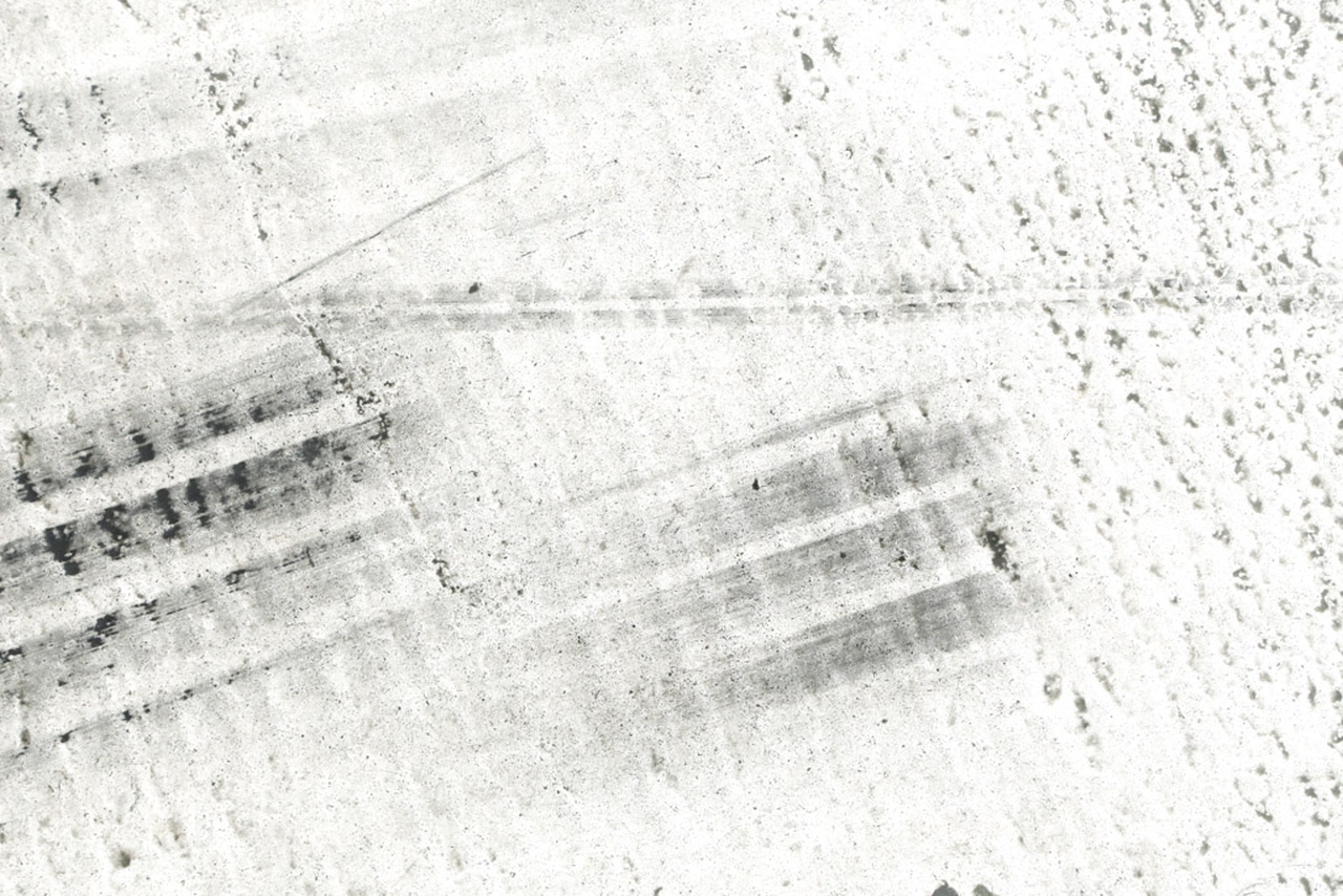 Sergio Zuanetti, Into White