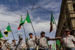 Morgana Rancati e Stefano Pozzi, 100 anni di coraggioso impegno