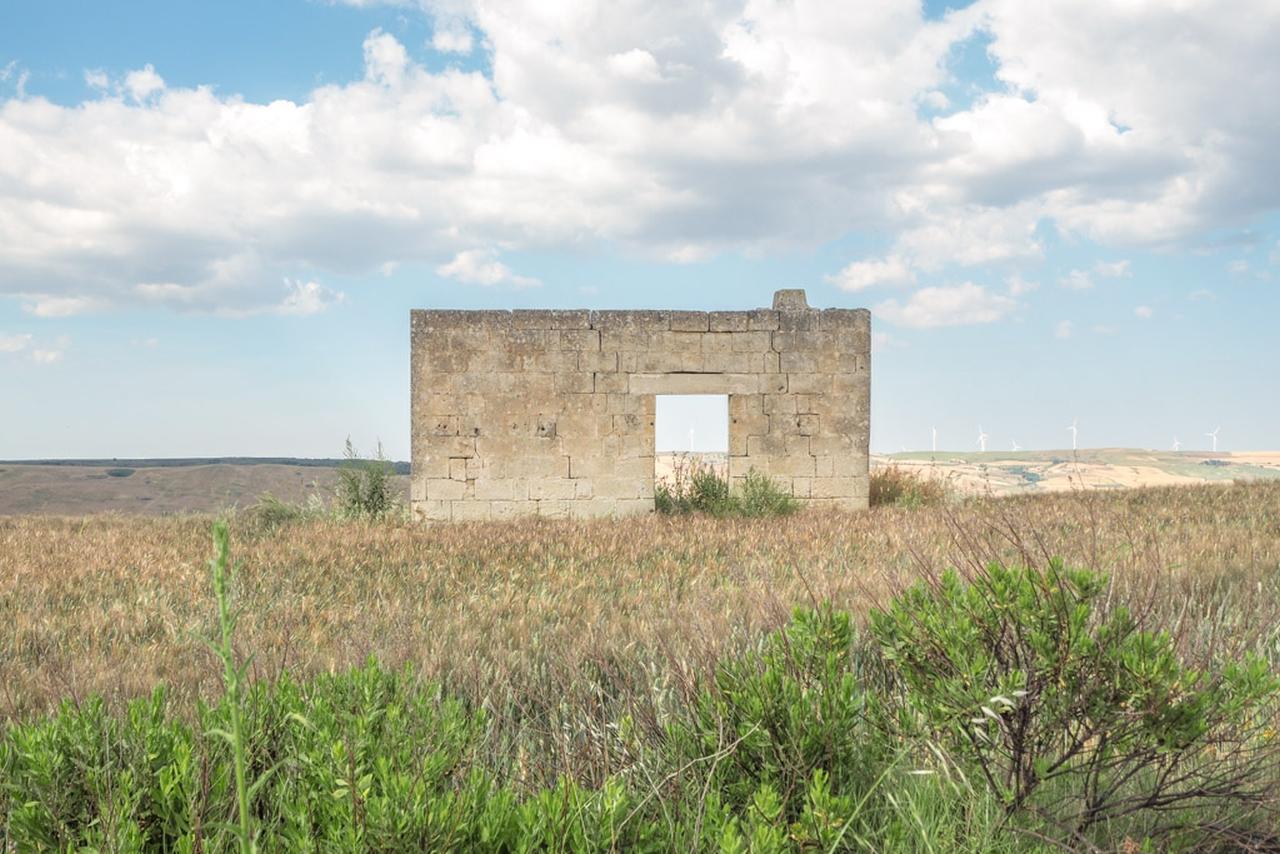 Attilio Bixio, Utopia