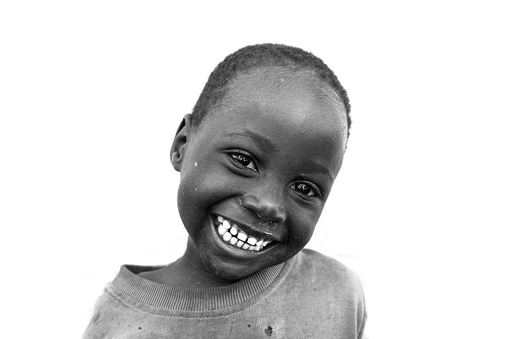 People of Malawi - Matteo Ferrari