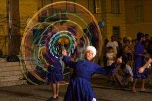 Concorso fotografico della Festa Multietnica