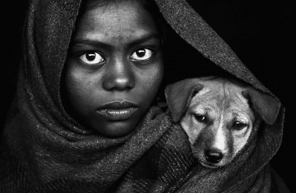© Avinash Alok
