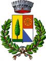 Montanaso_Lombardo-Stemma