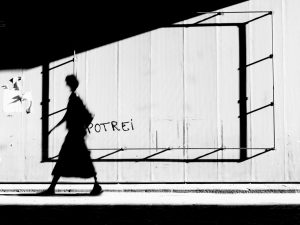 Impressioni urbane - Giovanni Paolini