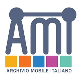 Archivio Mobile Italiano
